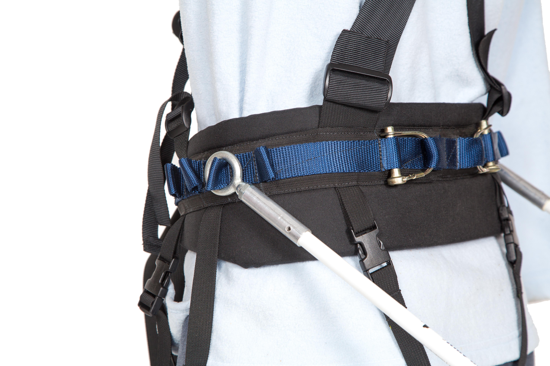 Full Harness  U2013 Skipulk Com